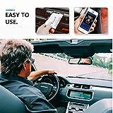 Elook Car Cassette Aux Adapter, 3.5mm Universal