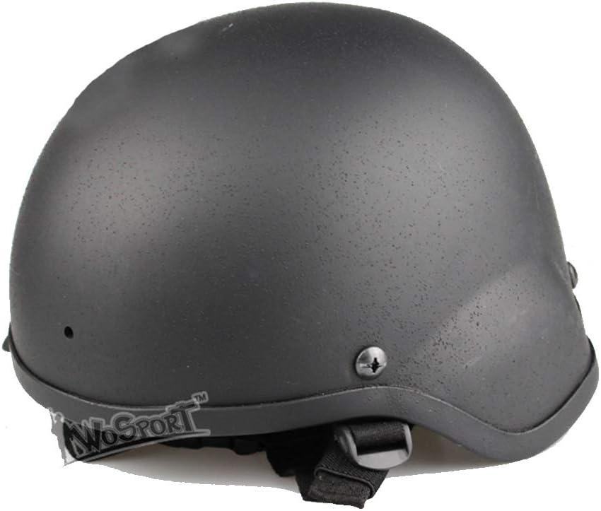 AXIANQI 屋外保護ヘルメットキャンプクライミングヘルメットライディングヘルメット標準ヘルメット A