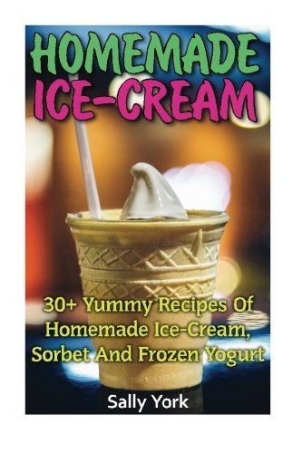 yummy ice cream - 5