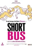 Shortbus [Edizione: Francia]