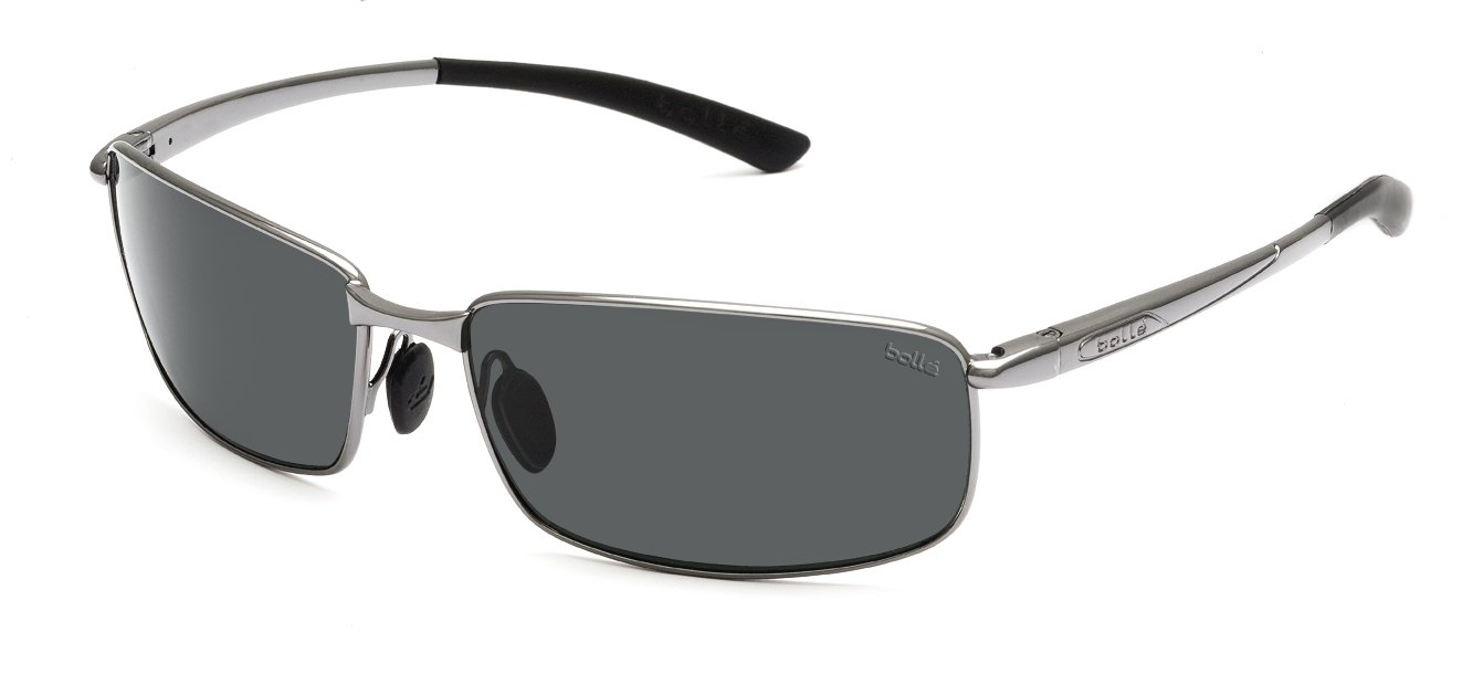 Amazon.com: Bolle Benton - Gafas de sol: Sports & Outdoors