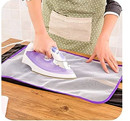 Bathla X Press Ace Ironing Board Best Price In India
