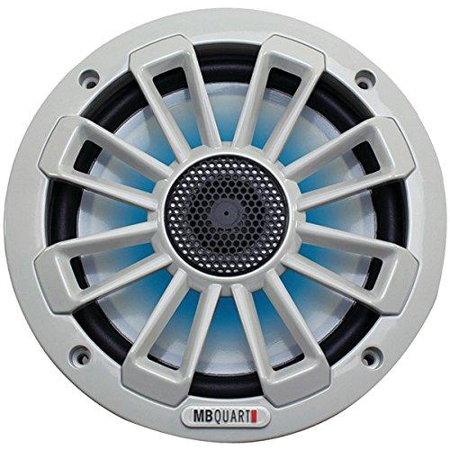 mb-quart-nk1-116l-nautic-series-65-120-watt-2-way-coaxial-speaker-syste