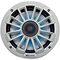 MBQUART NK1116L Nautic Speaker System  Set of 1