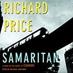 Samaritan | Richard Price