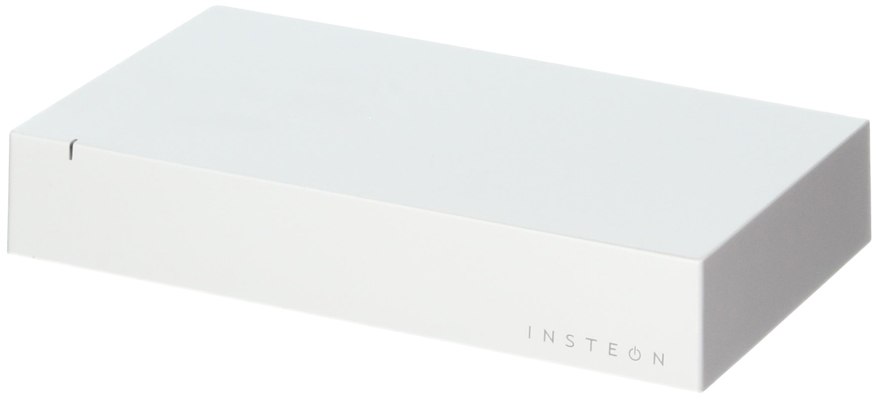 Insteon Hub Pro HomeKit-Enabled 2243-222 by Insteon