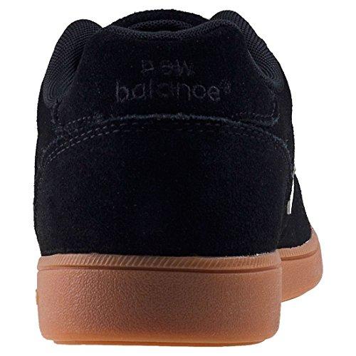 Balance Black CT OEC Black 288 New D dwAZx4dq