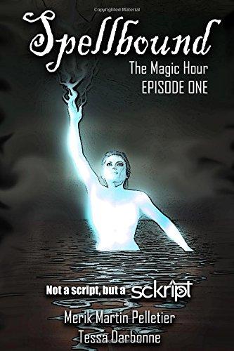 Magic Hour Novel Pdf