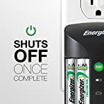 Energizer-Rechargeable-AA-and-AAA-Battery-Charger-Recharge-Pro-with-4-AA-NiMH-Rechargeable-Batteries