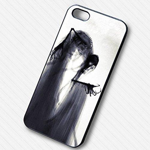 Deathly Hallows pour Coque Iphone 6 et Coque Iphone 6s Case Z8P8PO