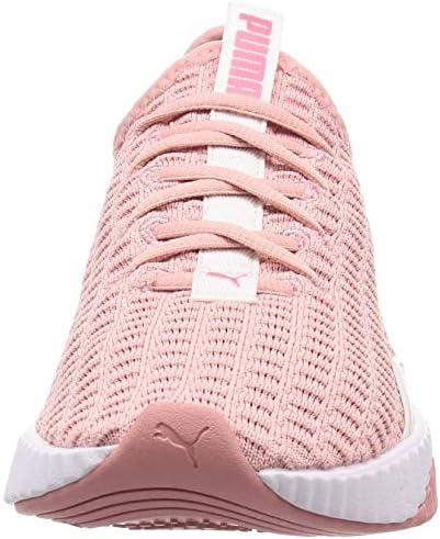 PUMA Damen Defy WN's Fitnessschuhe: Puma: : Schuhe