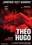 Theo & Hugo (OmU)