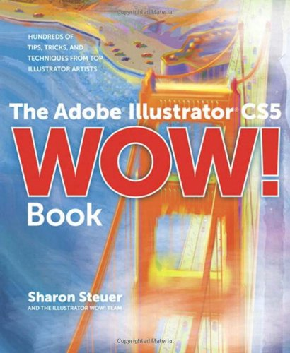 illustrator cs5 visual quickstart guide pdf