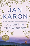Mitford Years: A Light in the Window