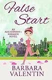 False Start: an Assignment: Romance novel (Volume 1)