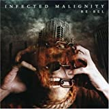 Re: Bel By Infected Malignity (2008-01-08)