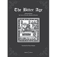 The Bitter Age (Italian Edition)