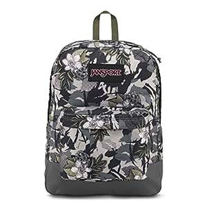 Jansport Superbreak Black Label HT Backpack / .