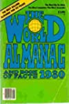 The World Almanac and Book of Facts 1980