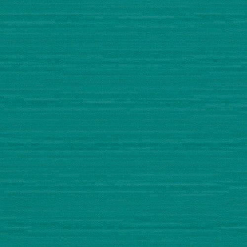- Sunbrella Persian Green #4643 Awning / Marine Fabric