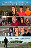 In His Steps, Charles Sheldon, 1493610422