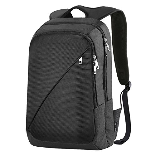 REYLEO Business Laptop Backpack