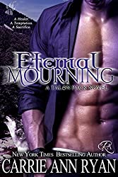 Eternal Mourning (Talon Pack Book 7)