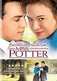 DVD : Miss Potter