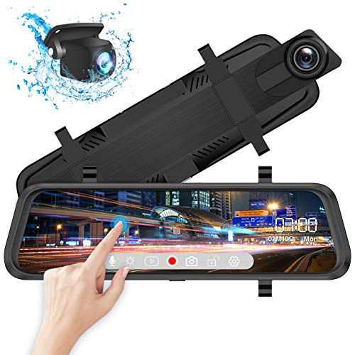 car camera 720p - 9