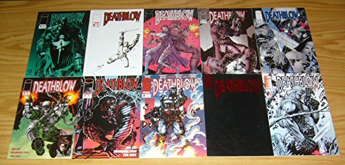 deathblow-0-1-29-wolverine-1-2-5-more-vf-nm-image-complete-series