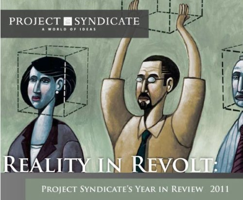 Cook up Syndicate's 2011 Year End Feature