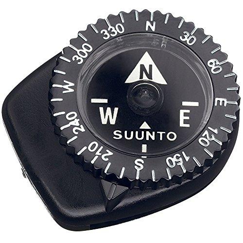 Clipper-LB-NH-Compass