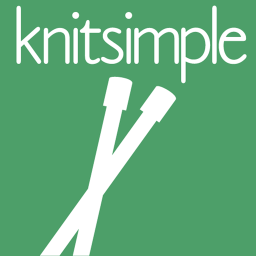 Knit Simple Magazine - Stores Soho