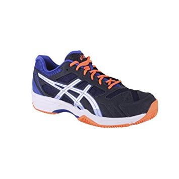 ASICS Gel Padel Exclusive 4 SG E515N 4301: Amazon.es: Deportes y aire libre