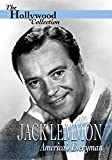 Hollywood Collection - Jack Lemmon: America?s Everyman