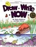 Draw•Write•Now Book Six