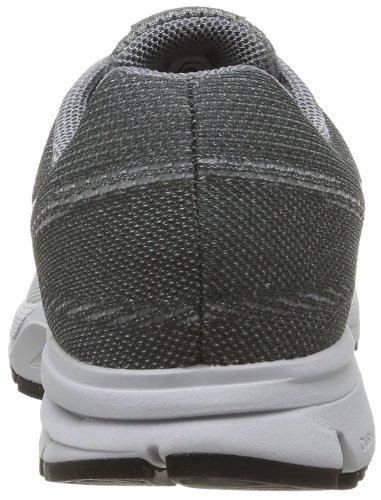 kold Luft Pegasus ren 30 Grå Nike Kører De Zapatillas Plateado Platin Hvid 0Zwq1xpUg