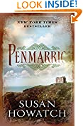 Susan Howatch (Author) (152)  Buy new: $9.99