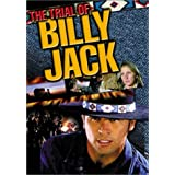 The Trial of Billy Jack by Lynn Baker
