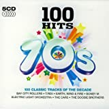 100 Hits: 70s