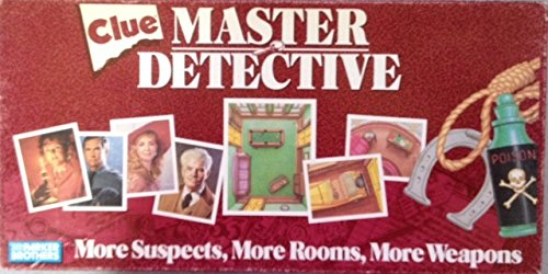clue-master-detective-board-game