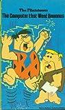 The Flintstones: The Computer That Went Bananas