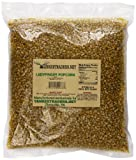 yankees popcorn - Yankee Traders Lady Finger Popcorn, 3 Pound