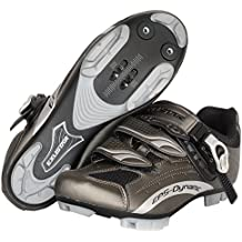 EXUSTAR E-SM822 MTB Shoe