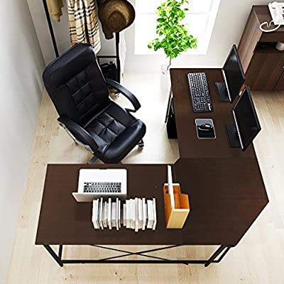 soges-59-x-59-large-l-shaped-desk