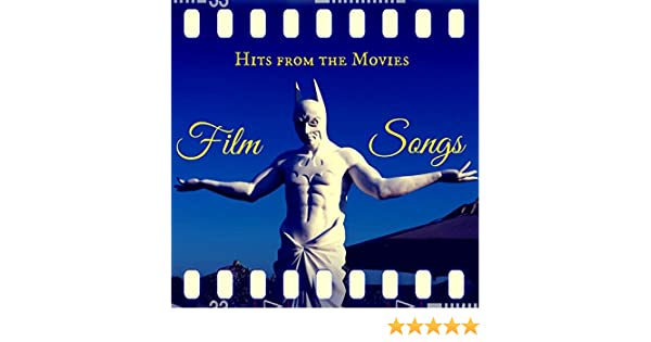 Film Songs (Hits from the Movies) by Various artists on Amazon Music - Amazon.com