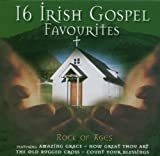 Rock of Ages: 20 Irish Gospel Favourites by Various Artists