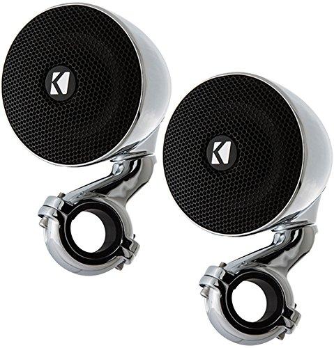 Kicker 40PSM34 100
