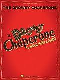 The Drowsy Chaperone, , 1423425650
