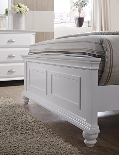 Cape Cod Nightstand (Furniture Bedroom Cape Cod White)